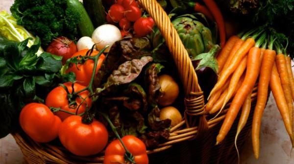 Che la dieta vegana, così come quella vegetariana, non cura i tumori