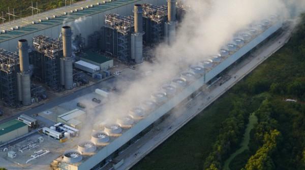 Che in Italia i siti inquinati e da bonificare sono quasi 60