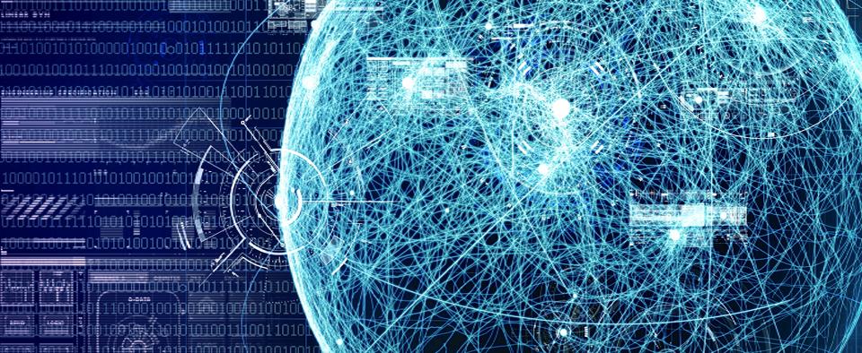 Google Wallpaper Hd La Neutralit 224 Della Rete 232 Legge Negli Usa E Adesso Wired