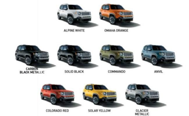 attachment Acura Tsx Sport Wagon For Sale