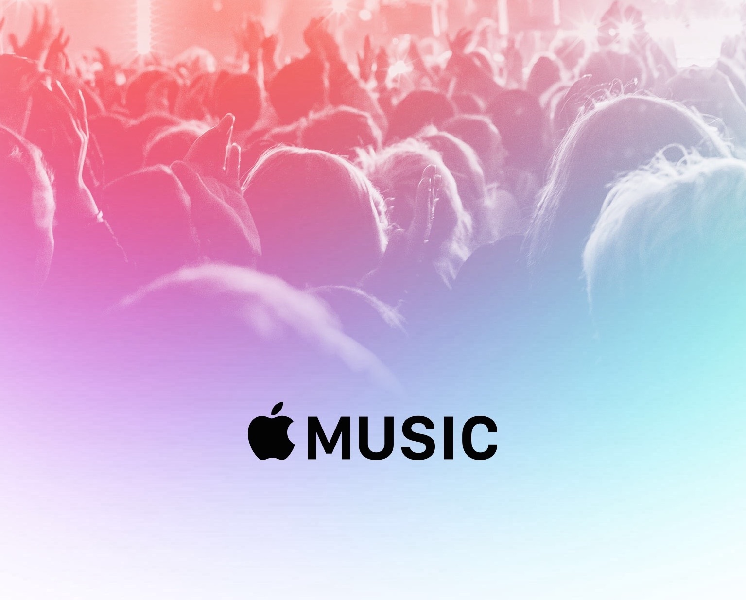Design A Wallpaper For Iphone Come Funziona Apple Music Wired