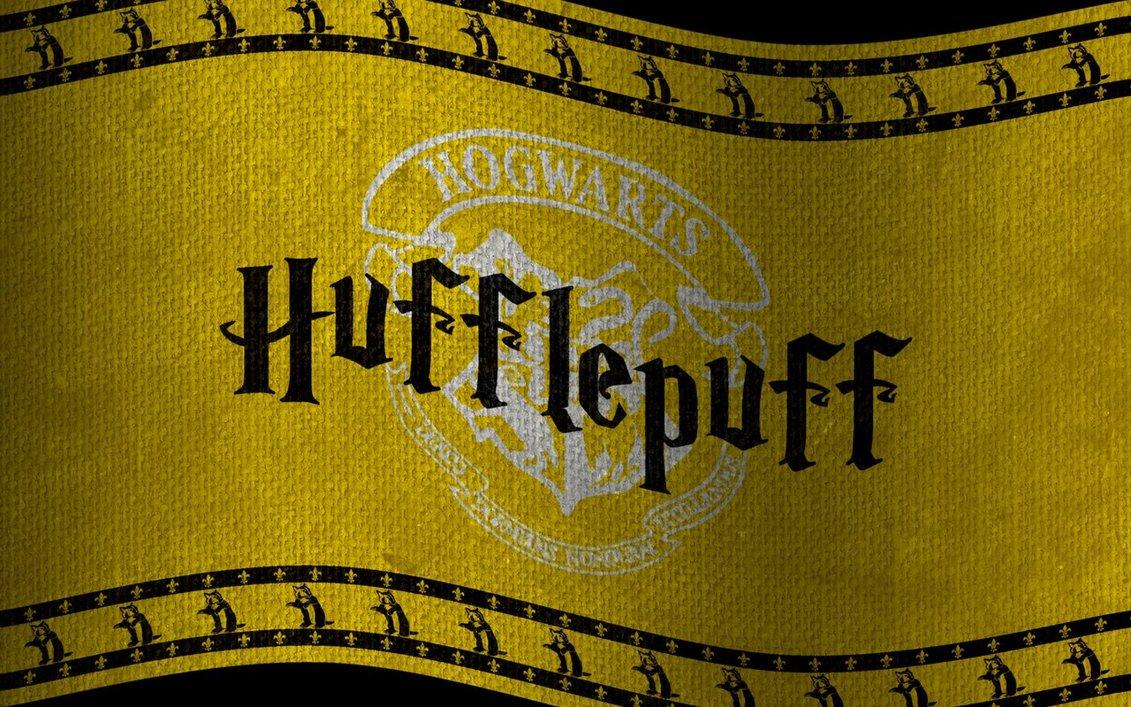 Wallpaper Harry Potter Iphone Jk Rowling Quot 200 L Alba Dell Epoca Di Tassorosso Quot Wired