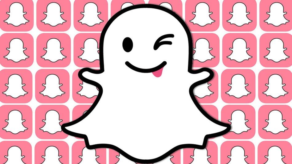 Cute Chat Wallpaper For Whatsapp Snapchat 10 Trucchi Nascosti Che Forse Non Conoscete Wired