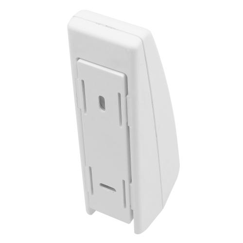 Riveting Wise Wall Mounted Dusk To Dawn Switch Daylight Sensor Dusk To Dawn Wise Wall Mounted Dusk To Dawn Switch Daylight Sensor Dusk To Dawn Dusk To Dawn Sensor Flickers Dusk To Dawn Sensor Outdoor