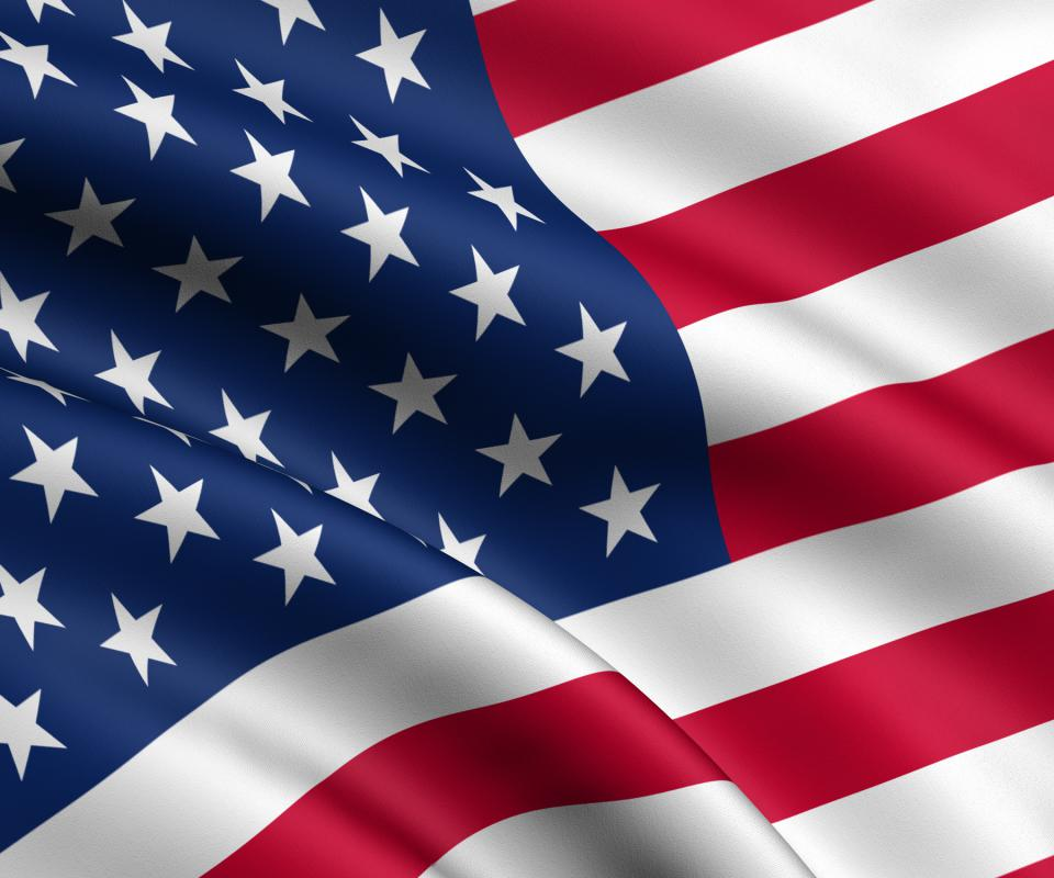 Who is Betsy Ross? (with pictures)