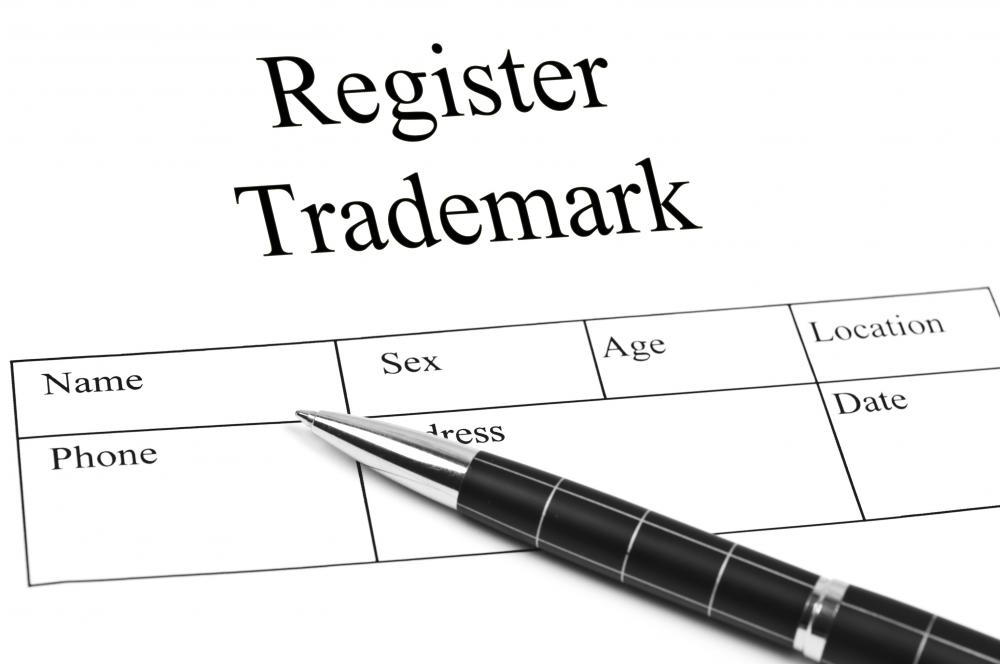 What are the Best Tips for Filling out a Trademark Application?