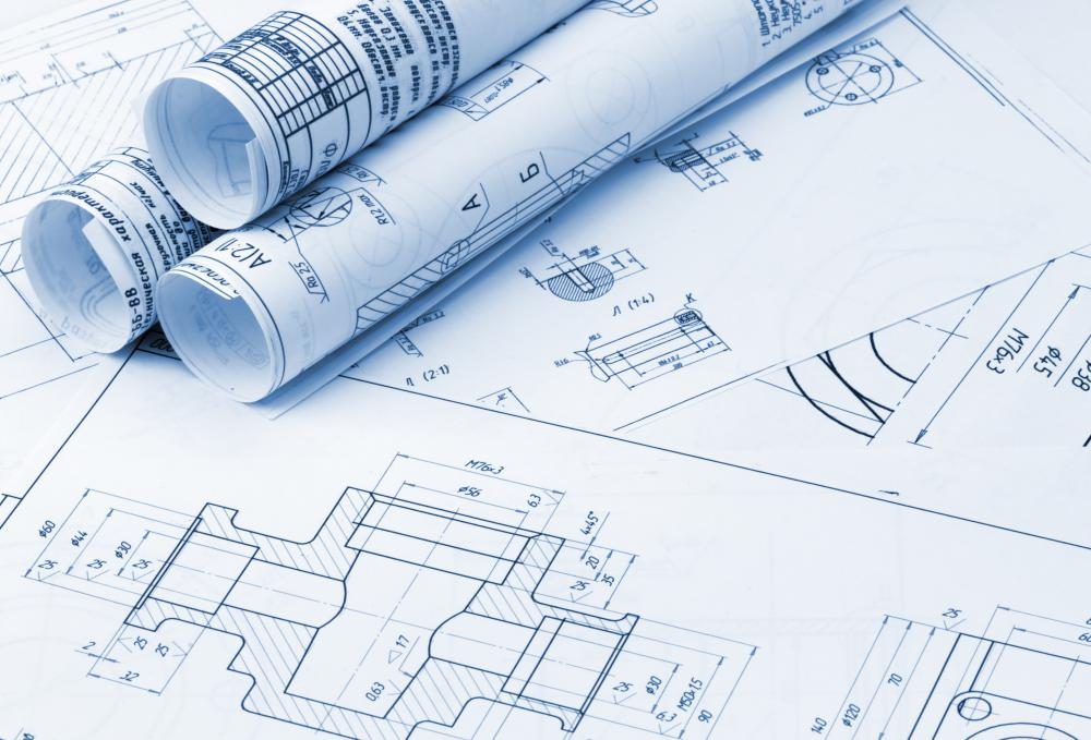 What is a Project Engineer? (with pictures)