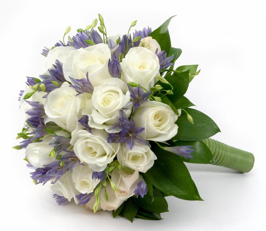 White Rose Bouquet Wallpaper White Roses Bouquet Wallpaper