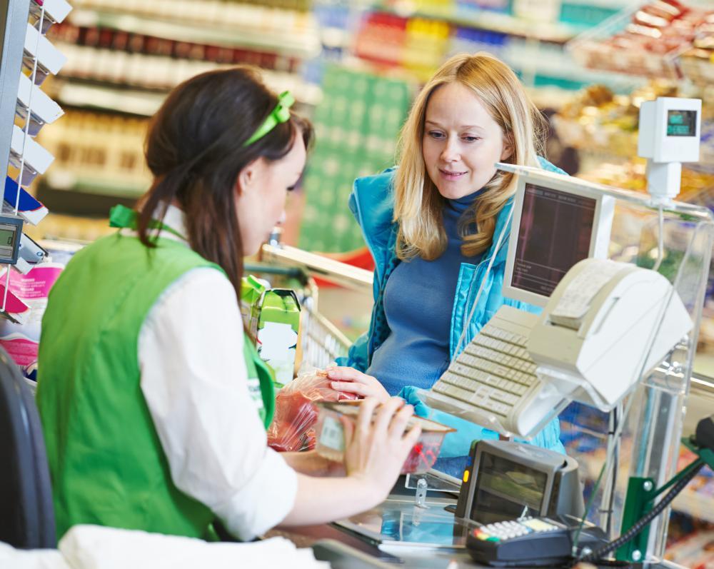 cashier skills doc tk cashier skills 24 04 2017