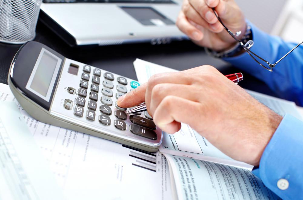 how to calculate travel expenses