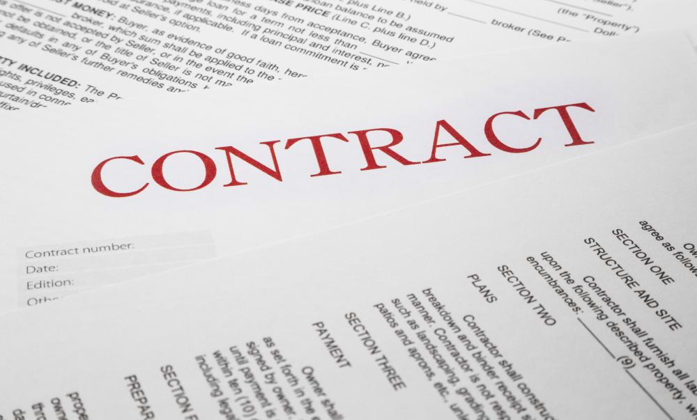 George Szirtes A note on Fifty Shades - the book and its contracts - breach of employment contract