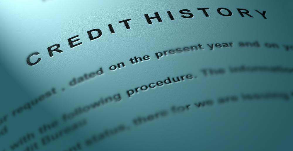 How do I Choose the Best Unsecured Signature Loans?