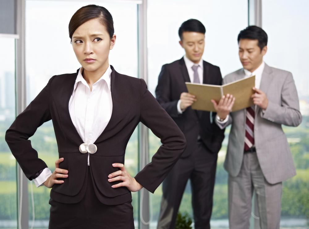 What are the Different Types of Workplace Claims?