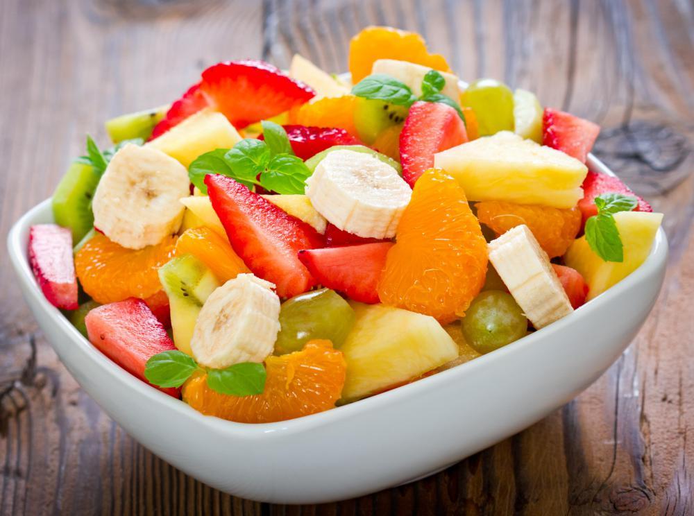interesting ideas fruit bowl. Watermelon Bowl Fruit  Salad In A Castrophotos