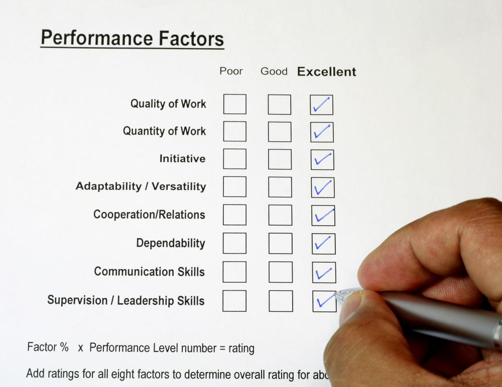 What are Effective Management Strategies? (with pictures) - effective employee management strategy