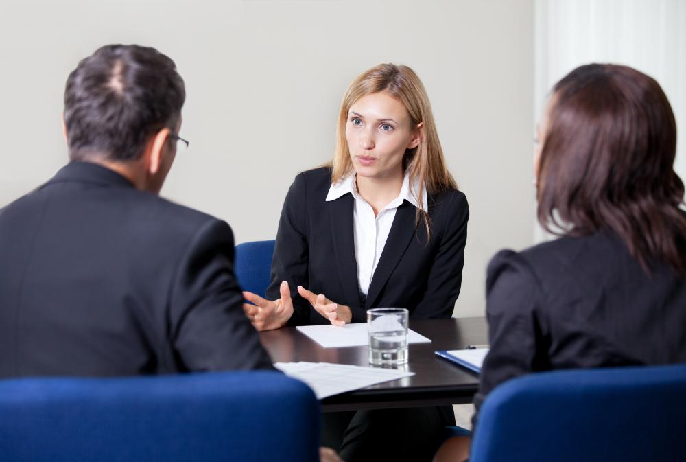 What are Common Sales Manager Interview Questions?