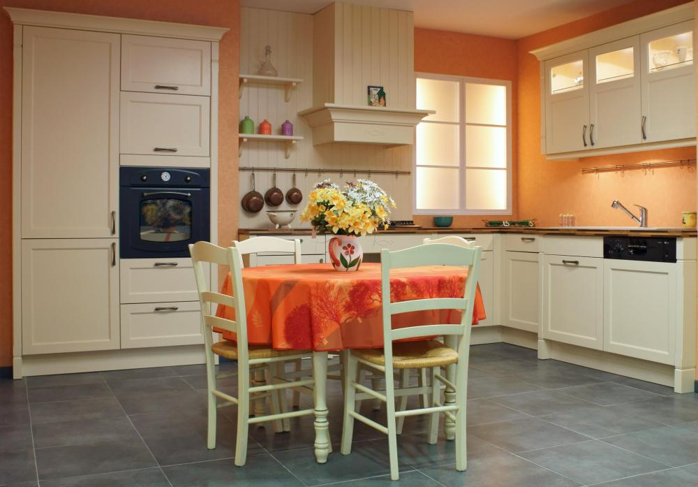 buying dining table eat kitchen