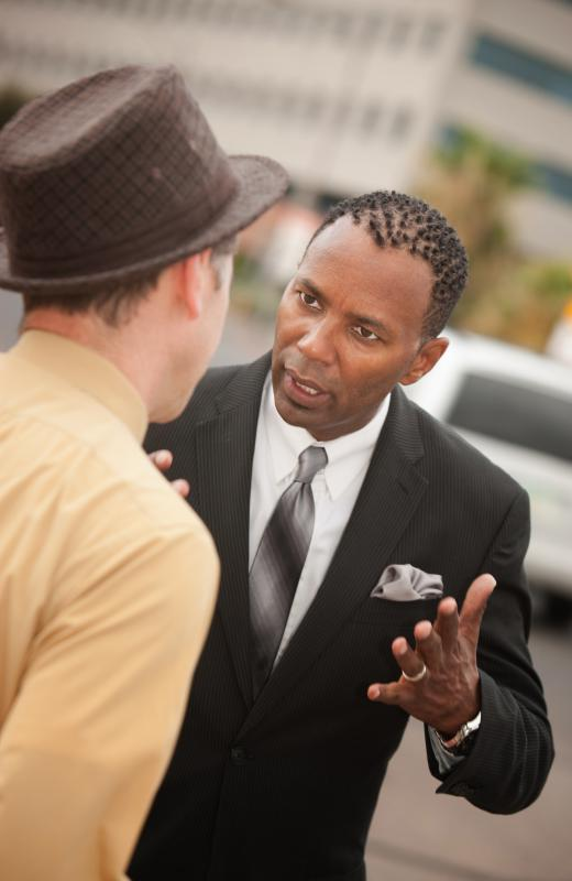 What Are the Different Types of Sports Agent Jobs?