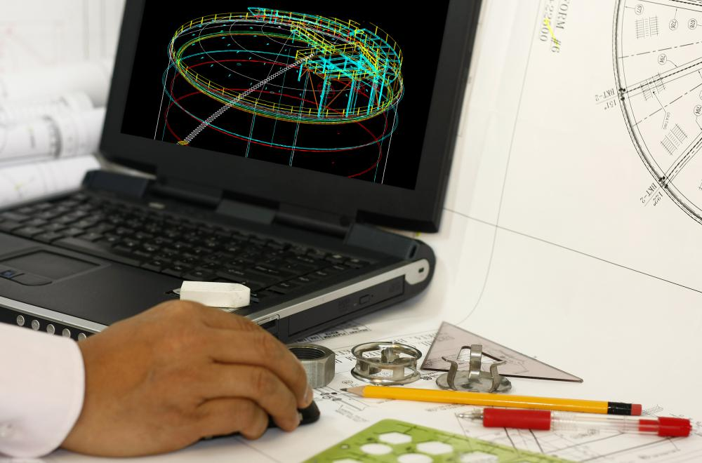 What Are the Different Types of Building Engineer Jobs?