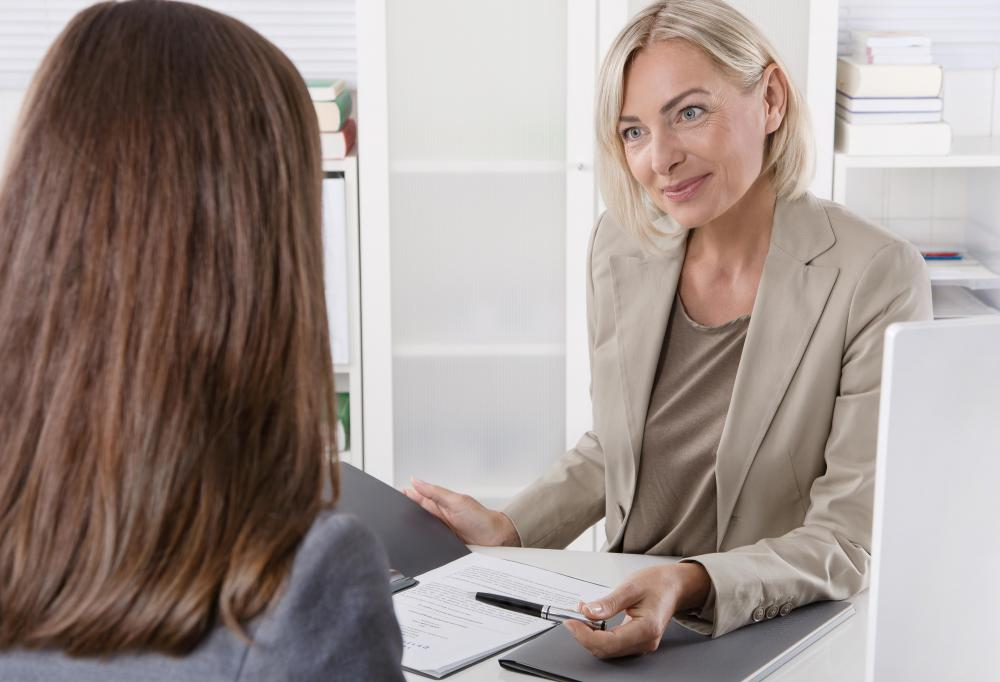 What are Common Citizenship Interview Questions?