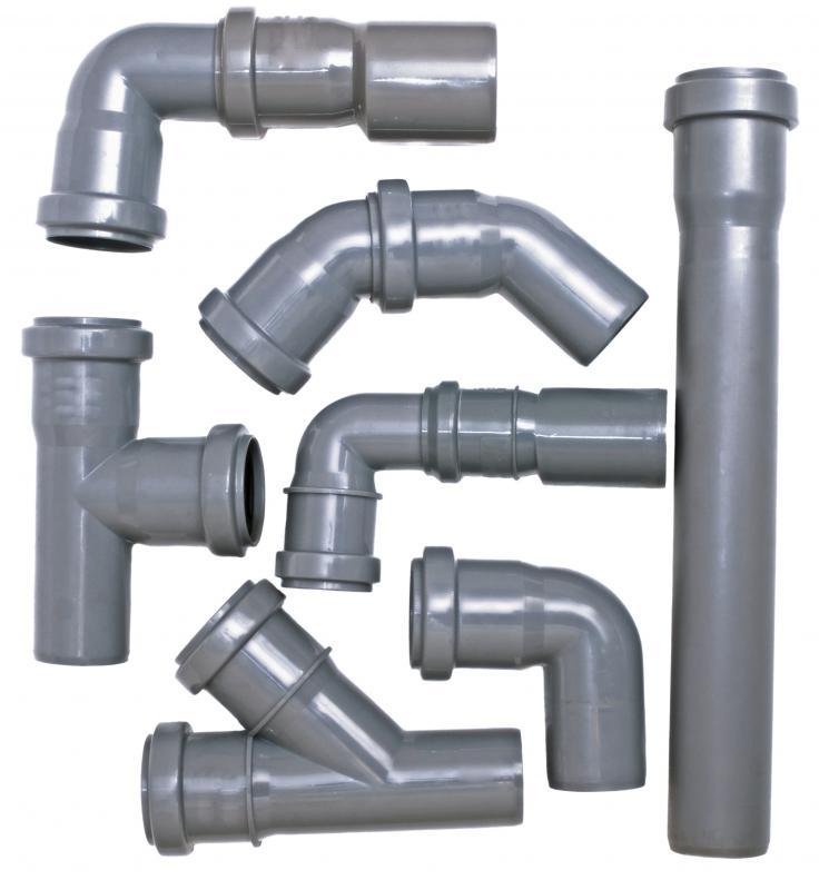 Pipe fitting types acpfoto