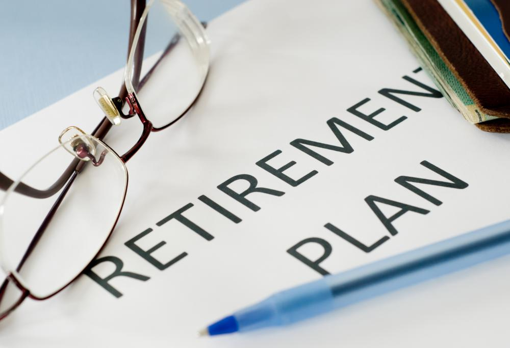 7 best Retirement Insurance Company images on Pinterest Pension - business plans