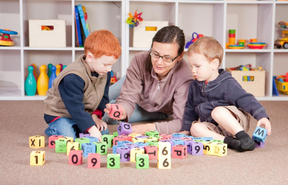 What Are the Different Types of Part-Time Babysitting Jobs?