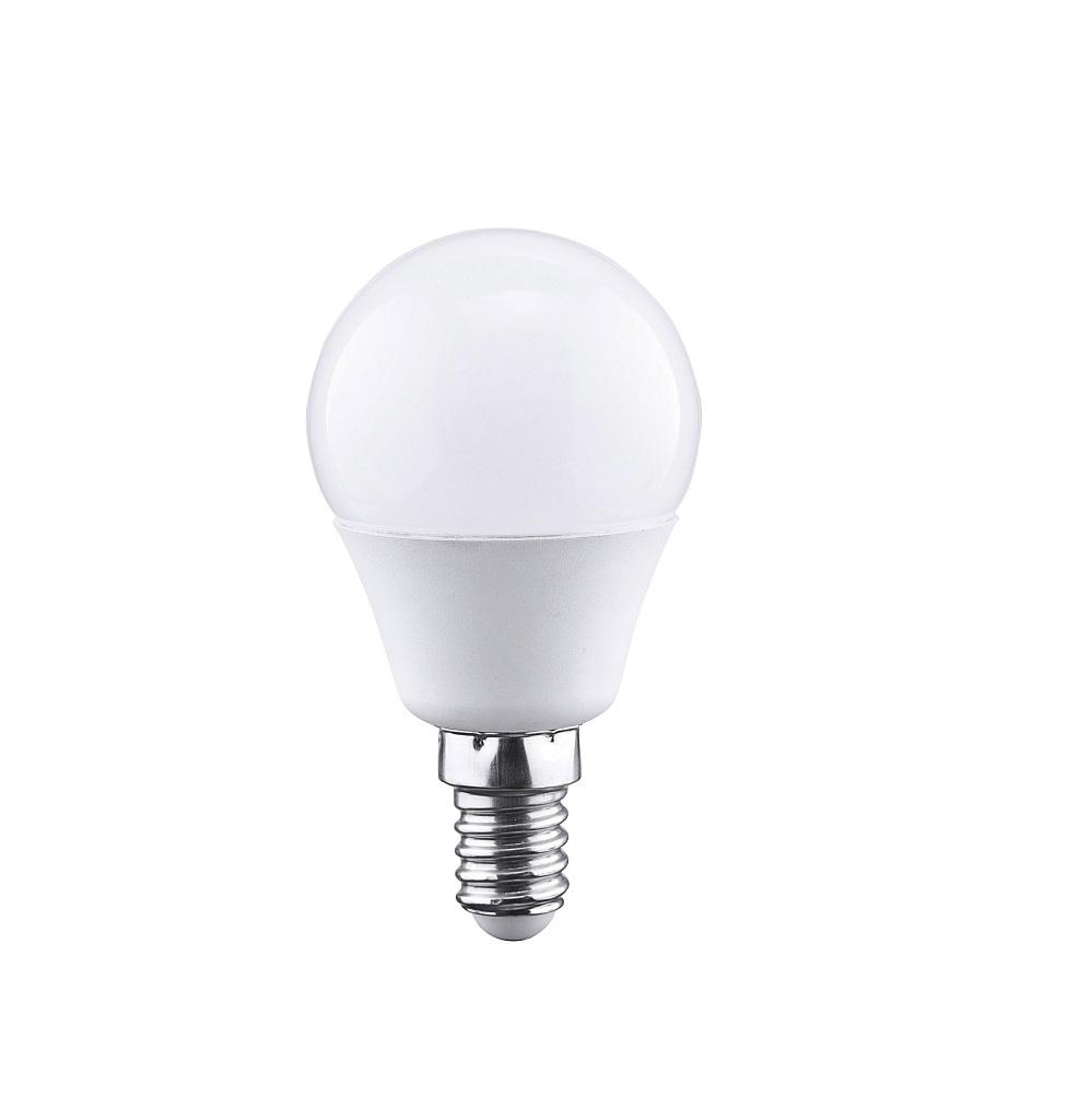 Dimmbare Led E14 4 Fach Dimmbare Switchmo Led D45 Tropfen 3 5w Matt E14 3000k