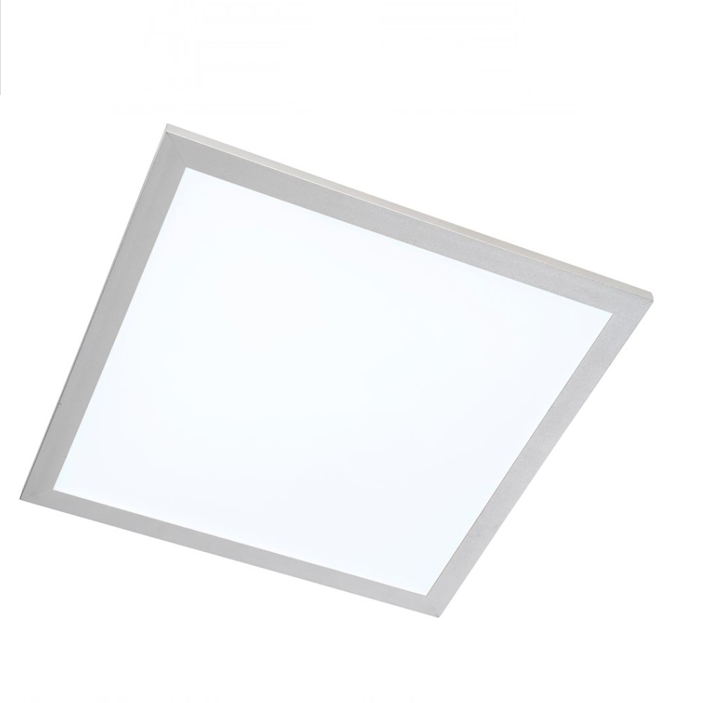 Led Panel Mit Fernbedienung Led Panel Farbwechsel Best Led Panel Xcm Rgb Farbwechsel X W Led