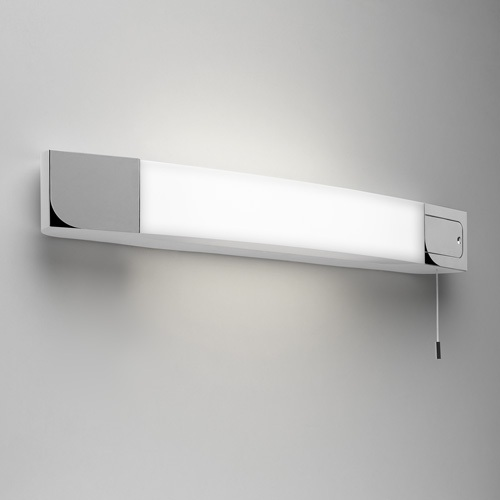 Badezimmerleuchten mit steckdose  Badezimmerleuchten-mit-steckdose-27. badezimmerleuchten - design ...