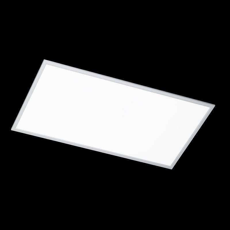 Led Panel Dimmbar Fernbedienung Led-panel Liv In 60 X 120 Cm - Per Fernbedienung Dimmbar