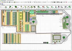 Awesome Free Landscape Design Software Windows My Image Garden Scan Multiple Pages My Image Garden Manual Download Windows Free Landscape Design Software