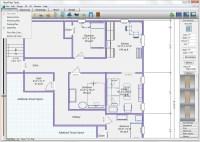Free floor plan software Mac