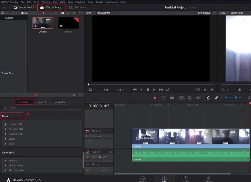 Large Of Dji Video Editor