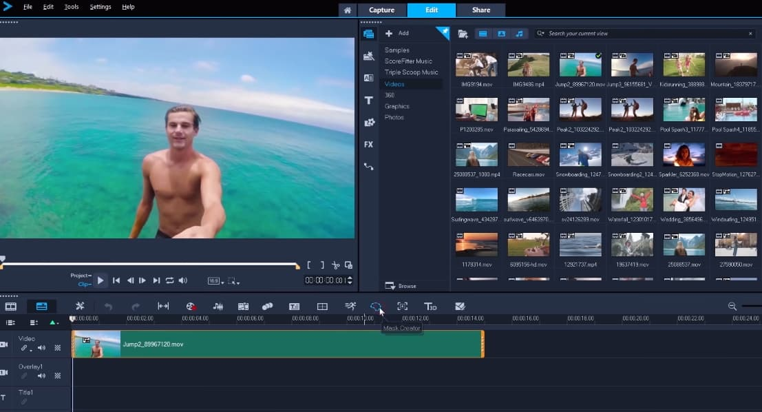 Corel Videostudio X9 Which One Should I Use Corel Videostudio Pro X10 5 Vs Pinnacle