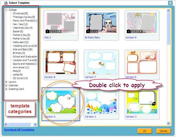 Free Birthday Card Maker \u2013 gangcraftnet - online birthday invitation card maker free
