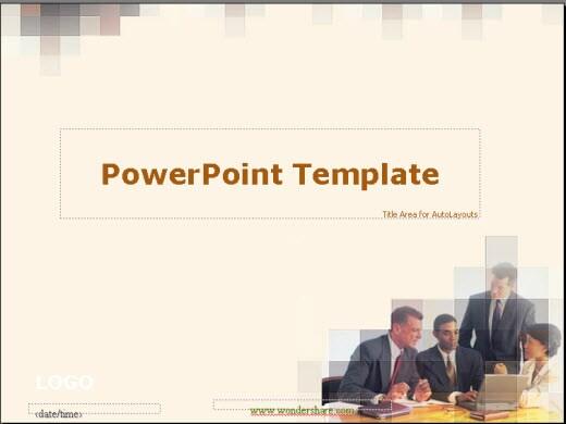 powerpoint tempates