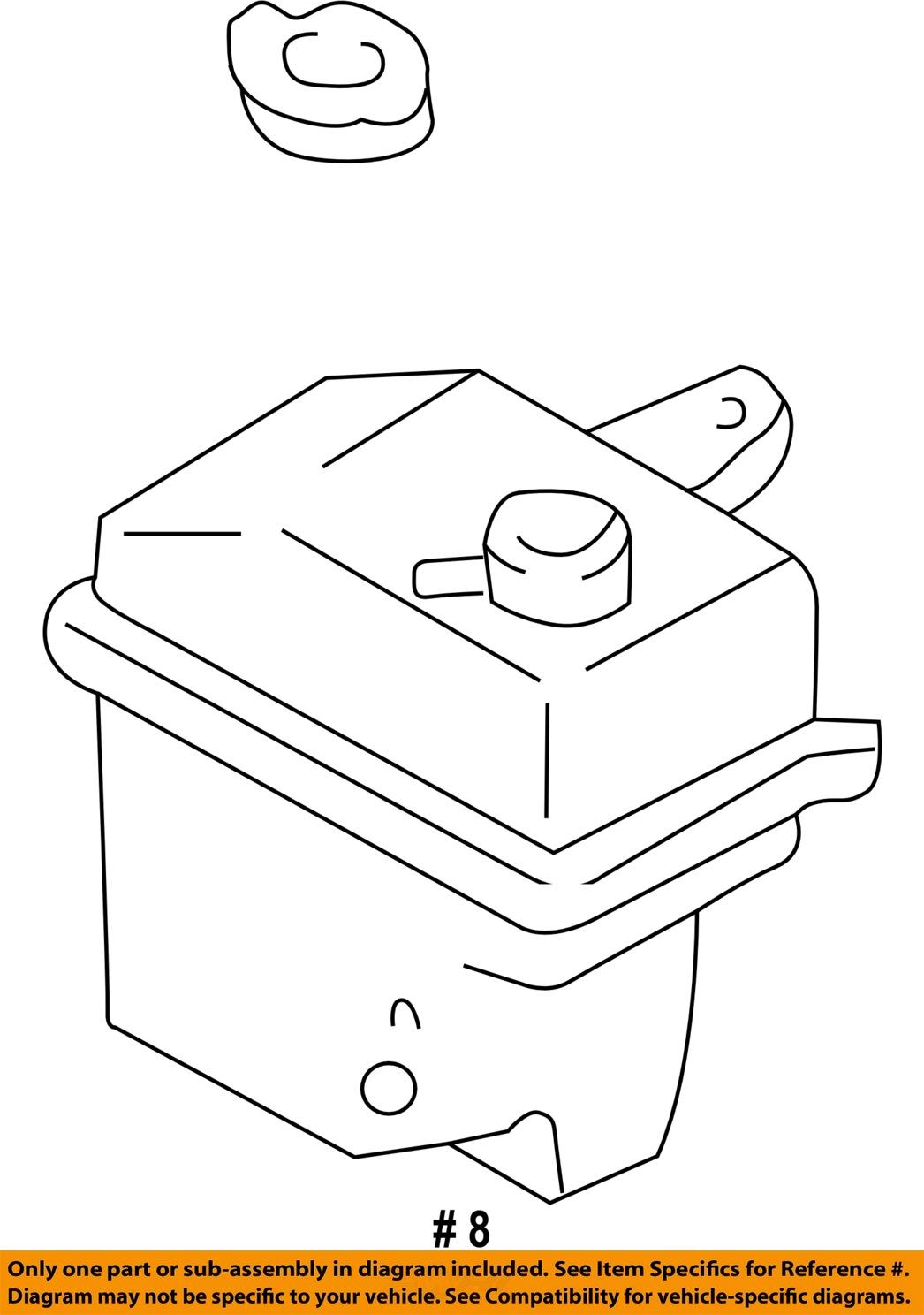 mazda 626 2 5 v6 wiring diagram