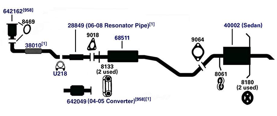 2006 suzuki aerio wiring diagram