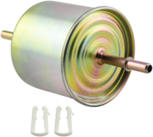 FORD ECONOLINE E350 Fuel Filter from Best Value Auto Parts