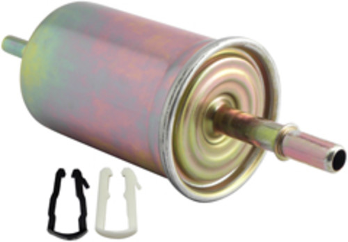 FORD THUNDERBIRD Fuel Filter from Best Value Auto Parts