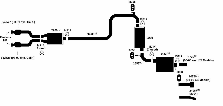 98 chrysler concorde wiring diagram