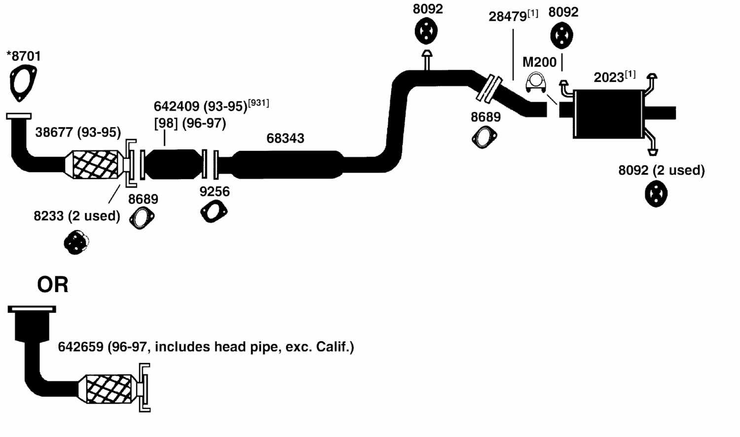 2011 ford escape engine diagram