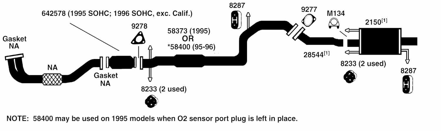 Hyundai Tucson O2 Sensor Wiring Diagram circuit diagram template