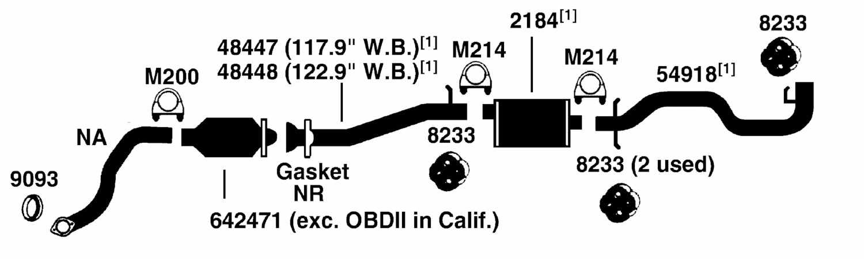 95 S10 Motor Wiring Diagram Schematic Diagram Electronic Schematic
