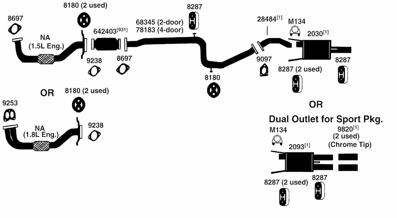 1995 dodge caravan engine diagram