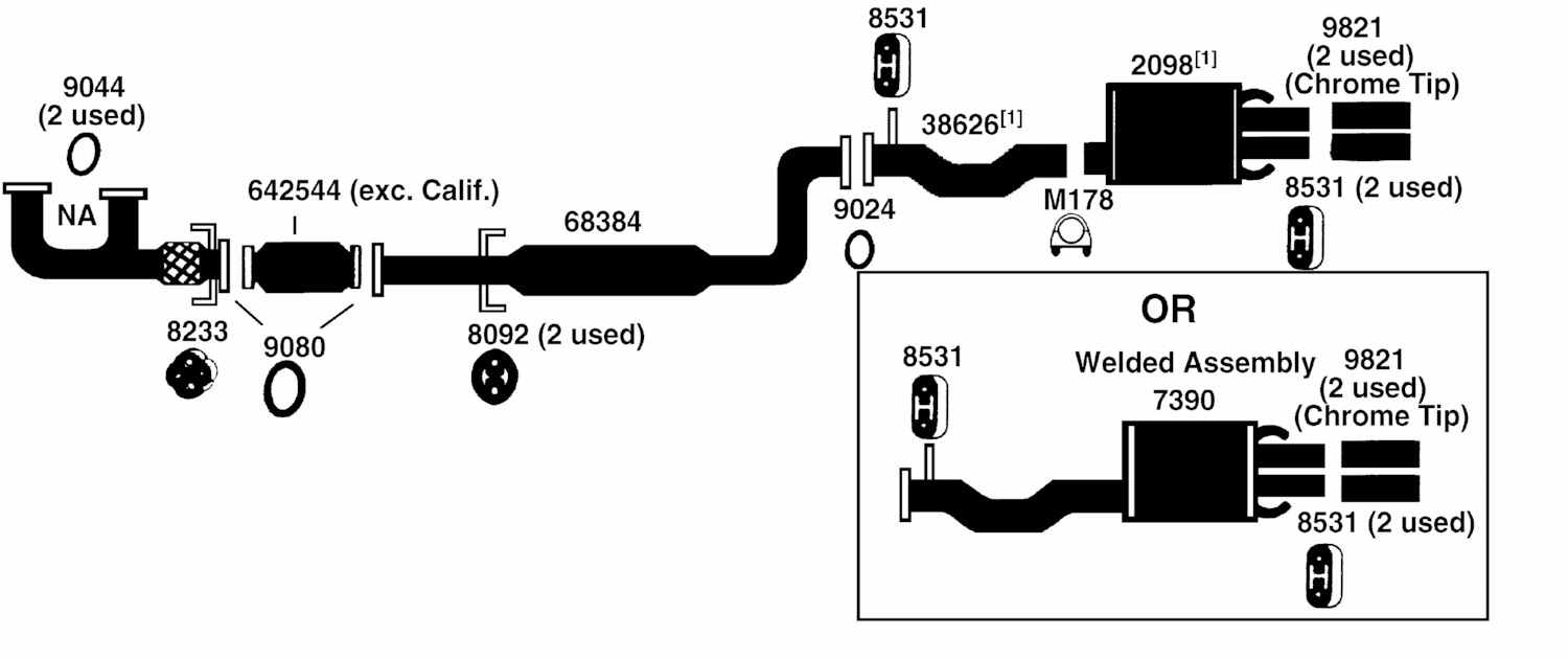 wiring diagram furthermore honda motorcycle wiring diagrams on wire