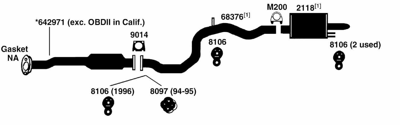 94 Oldsmobile Cutlass Supreme Wiring Diagram Wiring Diagram