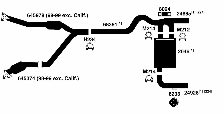 autoloc wiring instructions