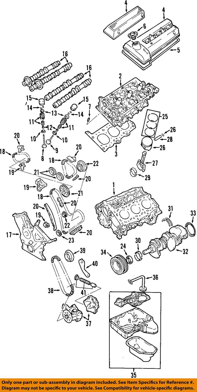 2004 mitsubishi endeavor wiring diagram